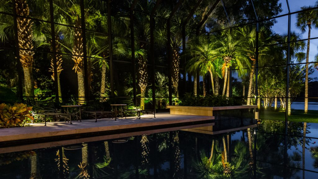 Your investment johnson landscape lighting premier landscape lighting company in jacksonville and northeast florida since 1999 mozeypictures Choice Image